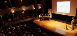 What to expect at the UK Venture Competition 2014