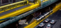 Climate-KIC and Berlin's public transport company BVG launch €95K energy efficiency competition