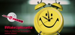 The European Space Agency's brilliant social media campaign that brought technology to life