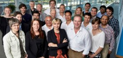 CleanLaunchpad: West Midlands Bootcamp