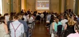 Climate-KIC alumni: My journey