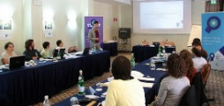 CleanLaunchpad goes to Italy
