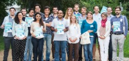 Clean Launchpad Boot Camp in Hessen
