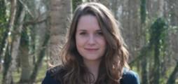 Climate-KIC Journey students Q+A: Juliette Cody