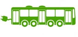 Mun-E-P (Municipal E-Bus Planner)