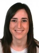Silvia Domingo Irigoyen, Climate-KIC Journey student