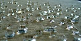 Alpha Nano Solutions - nanotechnology coating 564 x 288