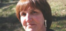 Meet the Expert Jury of The Journey finals: Madeleine van Mansfeld