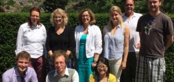 Pioneers into Practice: Dutch Crucible I achievements