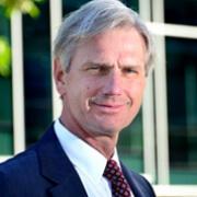 Bertrand van Ee, Climate-KIC CEO