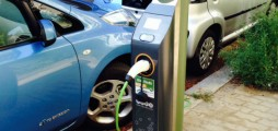 German start-ups PlugSurfing and Ebee team up to fight range anxiety in e-mobility