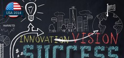 US Start-up Tour 2014: Pitch event to take place in San Francisco