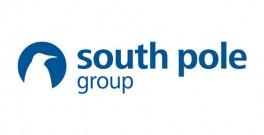spg-logo
