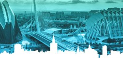 Valencia 2014: Europe's most innovative cleantech start-ups compete for €65K on 31 October