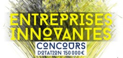 Paris call for proposals for the creation of innovative start-ups