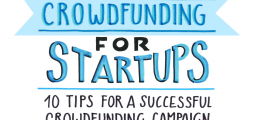 "Climate-KIC Switzerland and 100-days launch ""Crowdfunding for Start-ups"" handbook"