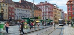 Systemic solutions: the route to truly sustainable cities