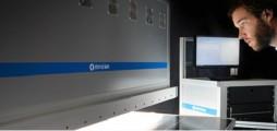 Eternal Sun raises €2 Million in Series A Financing
