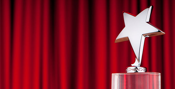 Biogas ETC and Off4firms projects nominated for the 2015 EIT Innovators Awards