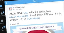 co2threatlevel-climatekic