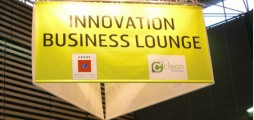 Climate-KIC France gets positive impact in the Pollutec 2014 tradeshow