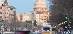 Climate-KIC brings European climate innovation education expertise to Washington, D.C.