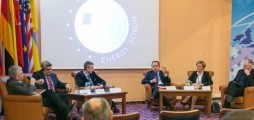 Energy Forum in Poland: 'EU climate and energy targets are new engine for our economy'