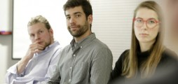 The Climate-KIC Accelerator welcomes seven new UK start-ups