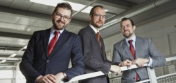 Eneco acquires interest in Climate-KIC start-up Nerdalize, field trial started
