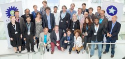ClimateLaunchpad Boot Camp in the Netherlands: great diversity of ideas