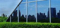 Innovator Catalyst: Decarbonising Buildings