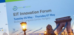 Climate-KIC in Budapest this week: New European ways to INNOVEIT
