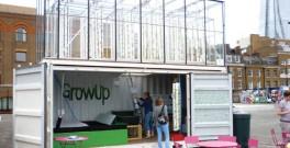 growup-farms