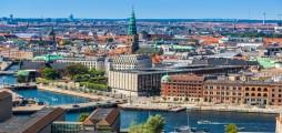 Nordic Cities Workshop