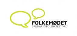 Folkemødet on Bornholm, Denmark – The People's Political Festival