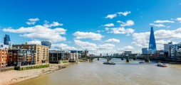London's Climathon: 24-hours to hack Energy, Water, Waste and Governance challenges