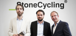 StoneCycling