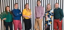 Q&A: Meet Iceland's clean-tech community