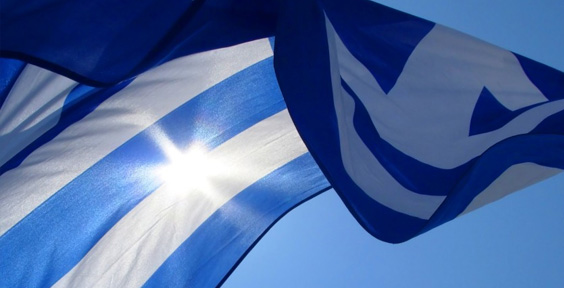 As Europe fights to avoid a Grexit, Greek entrepreneurs get ready for investment
