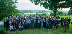 Europe's largest climate action innovation summer school kicks-off