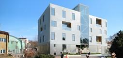 Low-carbon 'Living Lab' in Sweden set to bridge gap between academia and industry