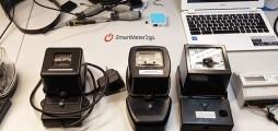 SmartMeter2go