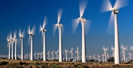 Renewable Energy Innovation - Massive open online course (MOOC)