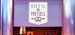 Bits & Pretzels: The Founders Festival in Munich