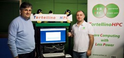How Italian entrepreneurs use 'biofluid' to make cloud farms silent and more efficient