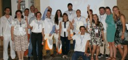 Want to know more about the Bulgarian clean-tech sector? Meet Mariyana Hamanova of Cleantech Bulgaria