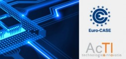 Euro-CASE Annual Conference: Engineering Smart Cities of the Future