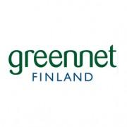 GreenNet