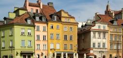 BTA Demand Side Network Competition – Warsaw, Poland