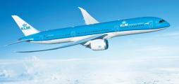 Towards more sustainable aviation #JourneyToParis